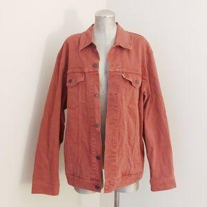 Levi's Jacket XXL